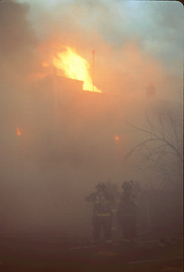 Newark 2-5-06 - S-2001