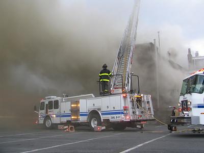 Newark 2-5-06 008