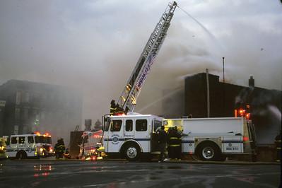 Newark 2-5-06 CD-1