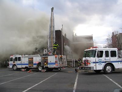 Newark 2-5-06 002