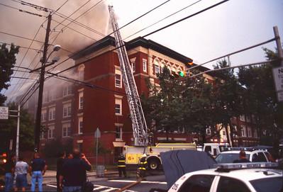 Newark 7-21-06 - S-2001
