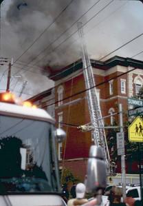 Newark 7-21-06 - 2001