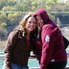 Niagara U. Visit 039