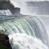 Niagara U. Visit 014