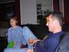20061116-Film 160-005