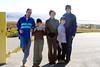 20061123-Film 159-005