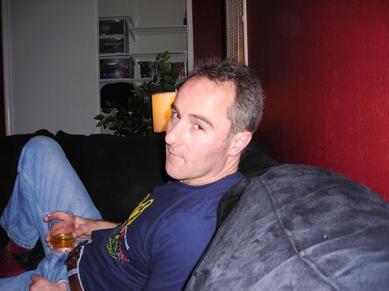20061116-Film 160-001