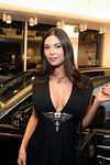 "Adult Entertainment Superstar <a href=""http://en.wikipedia.org/wiki/Tera_Patrick"">Tera Patrick</a>"