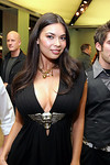 "Adult Entertainment Superstar <a href=""http://en.wikipedia.org/wiki/Tera_Patrick"">Tera Patrick</a> (Adult Site: <a href=""http://clubtera.com/"">ClubTera.com</a>)"