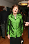 Public Advocate Betsy Gotbaum