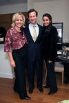 Emily Conner, Andrew S. Cohen and Kelly Kennedy Mack (Corcoran Sunshine Group)