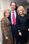 "Marjorie Reed Gordon, Alexander M. Guest & <a href=""http://www.manhattan.smugmug.com/gallery/1597723/1/77562346"">Carole Guest</a>"