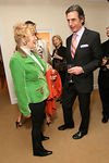 Heather Cohane & Roy Kean