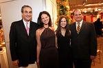 LENOX HILL NEIGHBORHOOD HOUSE Staff Members: Warren Scharf, Tara Covais, Lindsay Goldman and Joe Girven