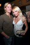 """<a href=""""http://www.matthewassante.com/"""">Matthew Assante</a> (see: <a href=""""http://www.myspace.com/matthewassante"""">Matthew Assante's Myspace Page</a>) and friend"""