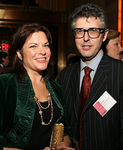 Rosanne Cash & Ira Glass