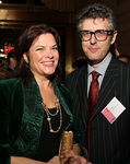 Rosanne Cash & Ira Glass