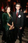 Rosanne Cash and Ira Glass