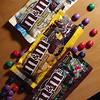 Pirate Candy 006