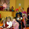 PumpkinParty_025