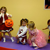 PumpkinParty_019