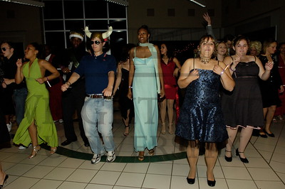 CK-4763 Homecoming Dance 10-14-06