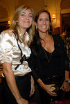 Jennifer Starr and Terro Coppersmith