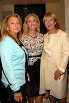 Eleanore Kennedy, Fiona Rudin & Suzanne Cochran