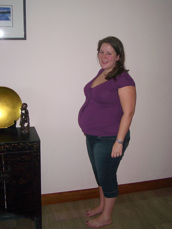 Cils and the bump