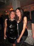Anait Bian & Renee Lucas
