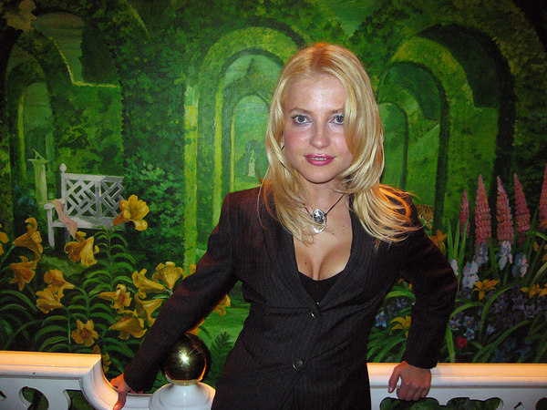 """<a href=""""http://www.annakulinova.com/"""">Anna Kulinova</a>"""