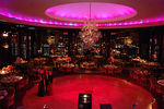 The Rainbow Room 65th Floor
