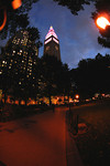 "<a href=""http://www.madisonsquarepark.org/home.asp?id="">Madison Square Park</a> at approximately 6:20 p.m."