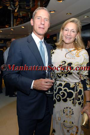 John & Karen Klopp