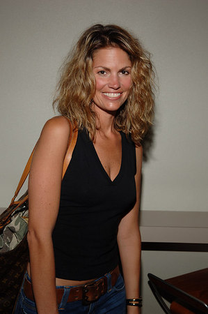"<a href=""http://www.lynne-koplitz.com/"">Lynne Koplitz</a>"