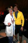 Suzanne & Robert Cochran