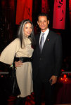 "Emily Feinstein & Congressman <a href=""http://en.wikipedia.org/wiki/Anthony_D._Weiner"">Anthony Weiner</a>"