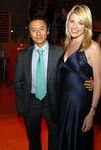 Mukang Cho  & Amy McFarland