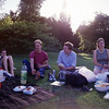 picnic #2