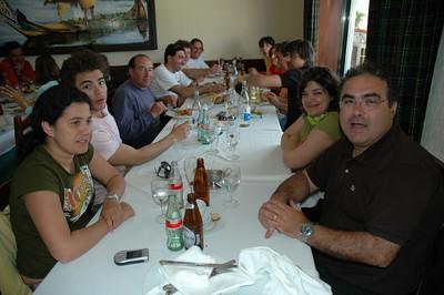 PATEIRA FERMENTELOS  01-05