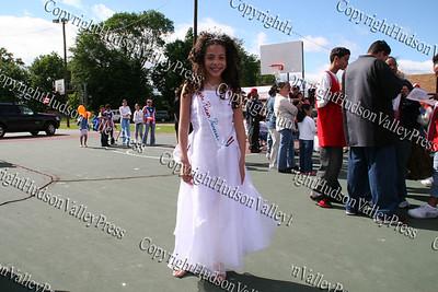 Quinese Torres