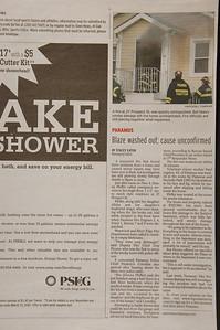 Town News - 11-15-06