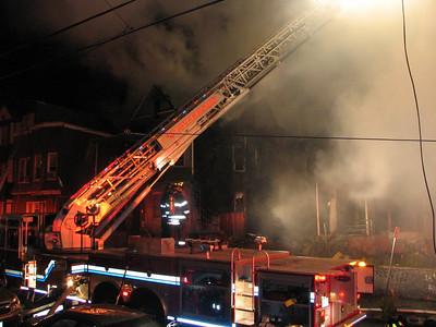 Paterson 11-11-06 015