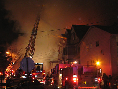Paterson 11-11-06 009
