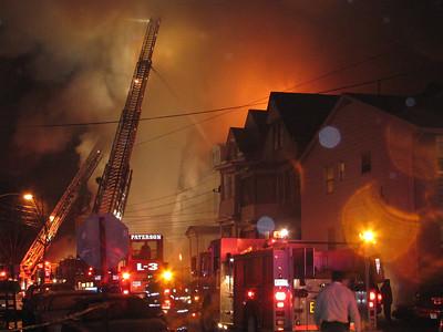 Paterson 11-11-06 007