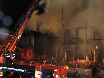 Paterson 11-11-06 010