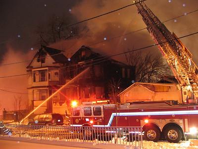 Paterson 2-12-06 001