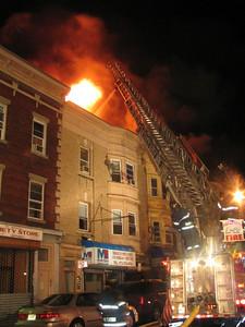 Paterson 7-23-06 003