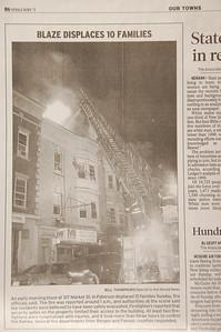 Herald News - 7-24-06