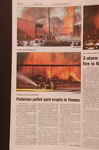 1st Responder Newspaper - October 2006